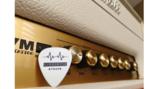 Overdrive Straps Guitar Picks_
